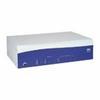 ADTRAN Atlas 550 - Router - CSU - Frame Relay -- 1200550L2