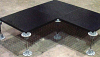 Micro-Mesh Access Flooring -- Item # MM-XXXX