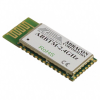 RF Transceiver Modules -- ABBTM-2.4GHZ-T-ND