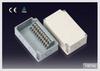 Terminal Block Box (10P) -- BC-AB-10P - Image