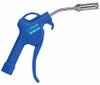 Blow Gun & Tire Inflator Combination -- 99210