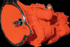 Custom Gearboxes - Image