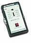 Portable Video Pattern Generator -- BK Precision 1275