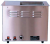 Ultrasonic Cleaning Systems for Industrial Applications