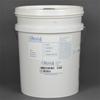 Resinlab UR3001HP2 Urethane Encapsulant Part A Clear 5 gal Pail -- UR3001HP2 CLEAR - A PL