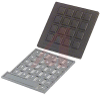 Access Control Keypads -- 8861402.0