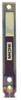 Piezoelectric Transducer -- PPA-1021
