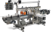 Contract Packager Series -- CP2000 - Image