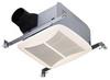 Bath Fan -- QTREN110 -- View Larger Image