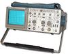 Digital Oscilloscope -- 2220