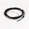 TL-Series 3m Power and Brake Cable -- 2090-CPBM6DF-16AA03 -Image