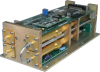 Programmable Delay Line -- PDL-100A-OEM