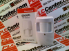 HONEYWELL 5894PI ( MOTION DETECTOR WIRELESS ) -- View Larger Image
