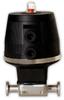 12-1271OSFV1-C-1K - Image