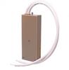 Portable X-Ray Power Supply -- XRS040N100 - Image