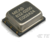 Embedded Accelerometers -- 832-0100 -Image