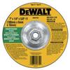 DEWALT 7