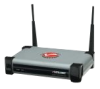 Intellinet Wireless 300N Access Point -- 524728