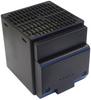 CSL 028 - PTC Fan Heater