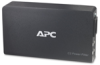 APC AV C Type 2 Outlet Wall Mount Power Filter, 120V -- C2 - Image