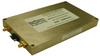 ConvertaWave™ RF DownConverter -- RF22-52DCV1