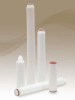 Polyethersulfone Membrane Filter Cartridges for Economical Applications -- MicroVantage® WGAS Series