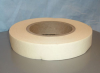 Thermal Spray Masking Tape -- DW 468-7
