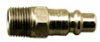 Fittings, Air Fittings -- 311010-A - Image