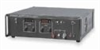 High current linear power supply 64VDC - 10A, LED readout -- GO-26868-42 -- View Larger Image