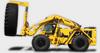 Cary-Lift Tire Handler, Pettibone -- 304 - Image