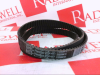 TIMING BELT POWERGRIP HTD 5MM PITCH 15MM WIDE -- 11255M15