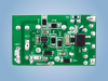 Evaluation Boards -- EVALLEDICL8201F1