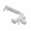 Cable Supports and Fasteners -- RPC2162-ND -Image