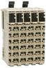 7702444 -Image