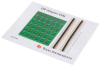 Surface Mount (SMT) to Through Hole Adapter Boards -- 9033848