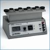 Humidity Generator -- S-503 - Image