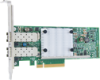 Converged Network Adapter -- QLogic 8400 Series