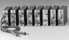 Digital Oscilloscope -- SD32