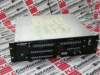 JAVELIN ELECTRONICS J0408R ( CCTV CONTROLLER 2.50AMP 120V 60HZ ) -- View Larger Image