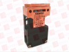 SIEMENS 3SE3243-0XX ( SAFETY SWITCH, ACTUATOR TOP/FRONT, AC15, 1NO+2NC, 4AMP, 230V ) -Image