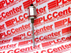 MTS SYSTEMS CO GHM0050MD602R0 ( LINEAR POSITION SENSOR ) -Image