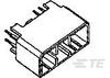 Automotive Headers -- 1-174955-1 -Image