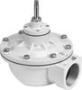 Basic valve -- VZWE-E-M22C-M-G2-500-H -Image