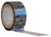 Anti-Static Utility Tape,3/4x216Ft -- 3XJZ8