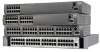 PowerDsine 6524 - Switch - managed - 24 x 10/100 - desktop - -- PD-6524AC/M-F