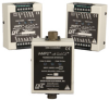 iAMP2™Inline Tension Amplifier - Models TI22