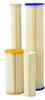Cellflex™ Series -- CEF-250VP
