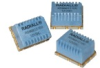 RF & Microwave Switches -- R596832102