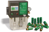 High Output Injector Hydracision® Packages -- B4560 -