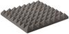 Polyurethane Pyramid Foam